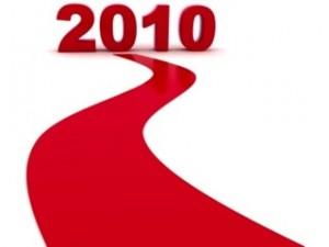 2010Road